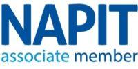NAPIT Associate Member