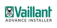 Vaillant Advance Installer
