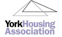 York Housing Logo
