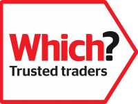 trusted-traders